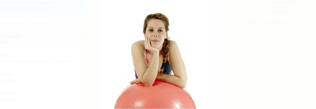 Naturopatía en Marbella - Pilates - Osteopatía